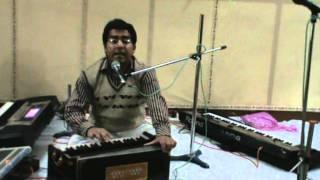 Fasle aise bhi honge - Ashwini