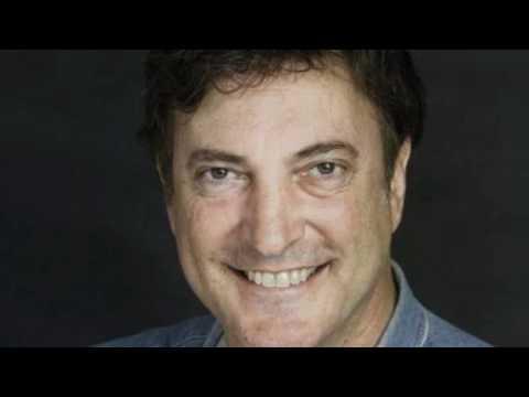 Team Wayfinder Interviews Richard Epcar! Part 1