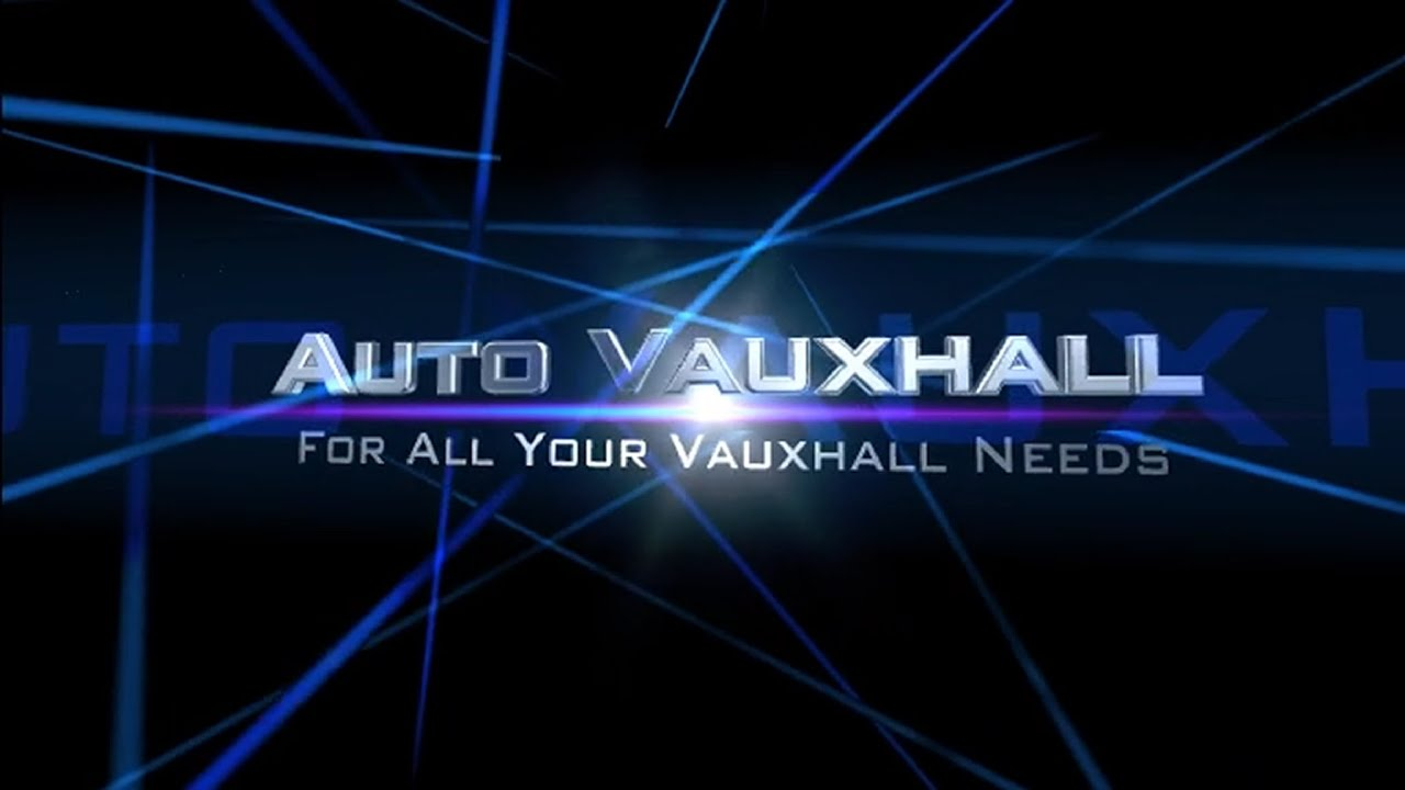 How To Turn Traction Control On Off Esp Vauxhall Astra Zafira Vectra I Would Like Know Get A Electrical Diagram