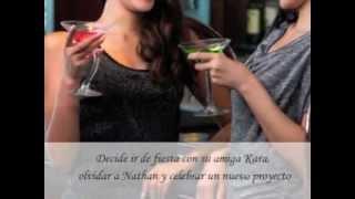 Café y Martinis