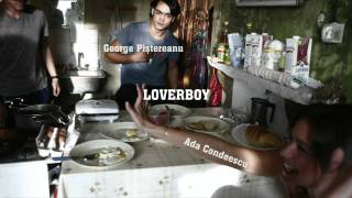 Loverboy - Trailer (OF) (HD)