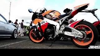 #1 Beautiful video about motorcycles/ Schöner Clip über Motorräder/ Красивый клип про мотоциклы