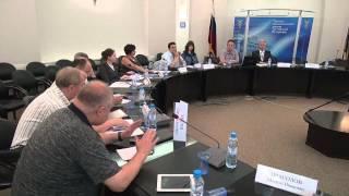 Обучение менеджеров предприятий НСБ: современные требования и тенденции