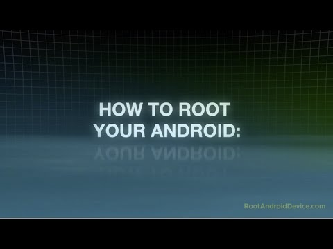 How To Root Motorola Droid Maxx