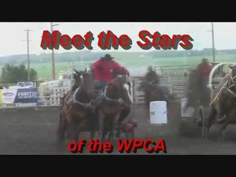 Meet the Stars - Eddie Melville with Chad Fike