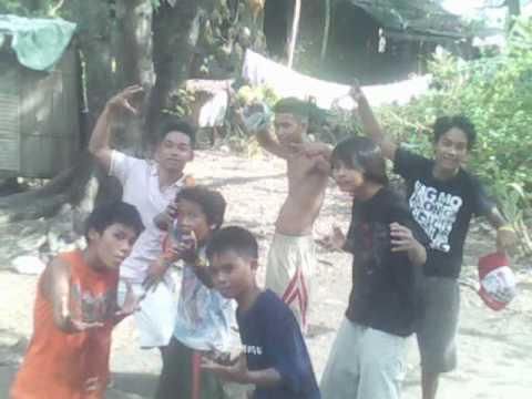 Exile crew.wmv