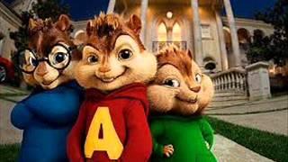 Mig - Wymarzona (Alvin i Wiewiórki )