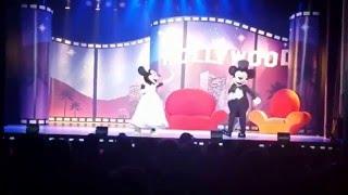 A Casa Do Mickey Mouse 7 episódios em Português