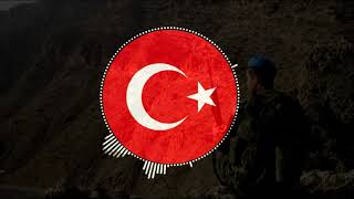 Operasyon ( Best Turkish Trap Music) - YTHT Music Resimi