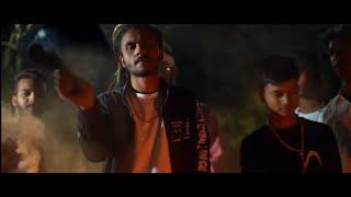 SCENE KHATAM | STONE | LETEST Hip Hop Rap Song 2k19 |