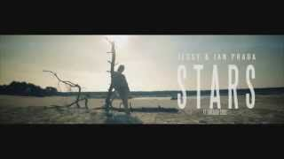 Jessy & Ian Prada ft. Gregoir Cruz - Stars (Official Video) TETA