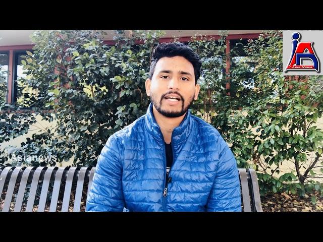 IND AUS 3rd TEST PREVIEW by RAKESH DEVA REDDY