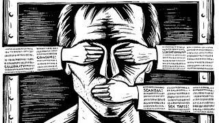 Wach auf! - Die Manipulation der Massen (Mind Control)