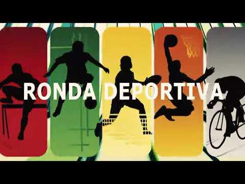 Entrevista con Adriana Fernández Campeona de Karate