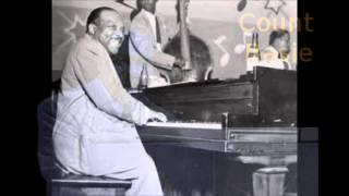 Count Basie 1958 - Moten Swing