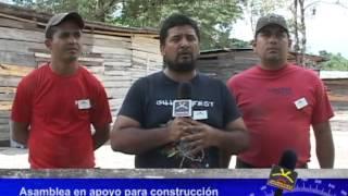 Liceo 27 de Febrero, El Piñal, Municipio Fernandez feo, del Estado Tachira