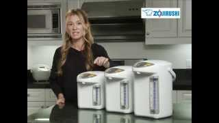 Zojiurshi LCC50 hot water dispenser