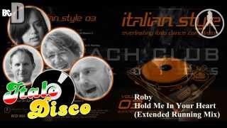 Various - Italian Style Vol.3 (BCD 8014)