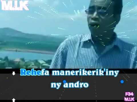MP3 TÉLÉCHARGER AMBONDRONA ANTSO