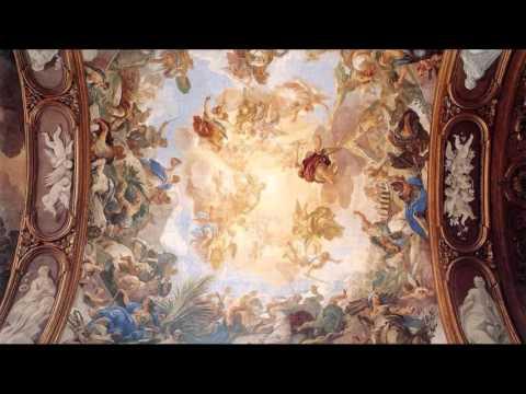Bach - Magnificat in D major, BWV243 | Diego Fasolis Ensemble Vanitas
