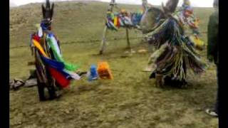 Repeat youtube video mongolian shaman Ølzii hutag 28062009001