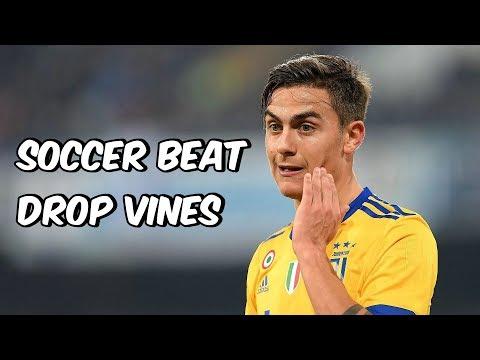 soccer-beat-drop-vines-#83