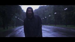 PHARAOH feat MNOGOZNAAL– Герой
