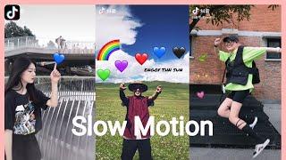 Tổng Hợp Những Video Slow Motion Hay Nhất |Tik Tok Trung Quốc |The Best Slow Motion Videos #3