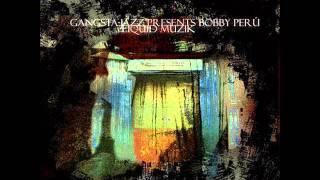 Nocturno en MDE - (G Jazz aka Bobby P) - [Liquid Muzik E.P.]