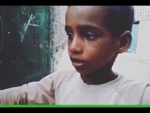 WIIL IYO GABADH SOMALI SAMEYNAYAH VIDEO SHAXAARI thumbnail