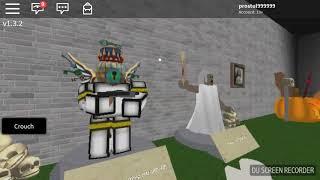 Roblox si Minecraft cu GamePad-ul