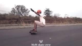 Baixar MeM skate crew role na fazenda do1