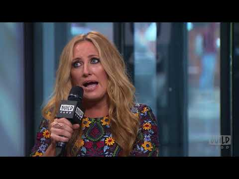 "Lee Ann Womack On Her New Album, ""The Lonely, The Lonesome & The Gone"""
