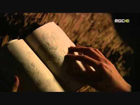 yeppudaa-drama-film.wmv