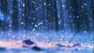 Clint Black- Like The Rain