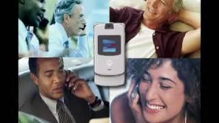 el celular como herramienta educativa