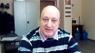 Экспресс регистрация ООО Отзыв №1. Юридическое агентство