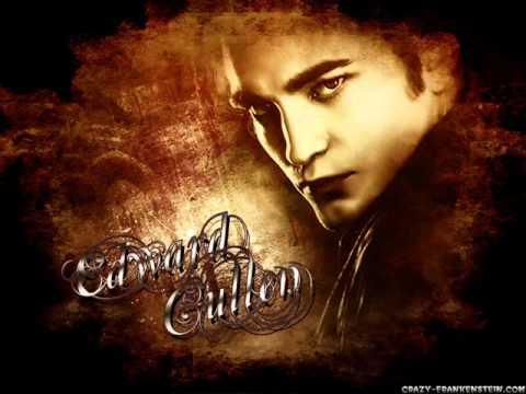 Twilight Soundtrack - Spotlight - Mutemath