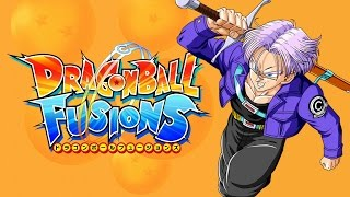 Sword Attacks Removed From English Version Of Dragon Ball Fusions