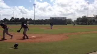Big League Stew MLB Yahoo Sports