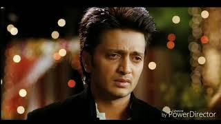 Kisi Ka Sath Pana Bhi Kabhi Aasan Nhi Hota | Emotional WhatsApp Status