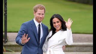 What can Meghan learn from the US heiresses who bagged blue-blood husbands a century ago?