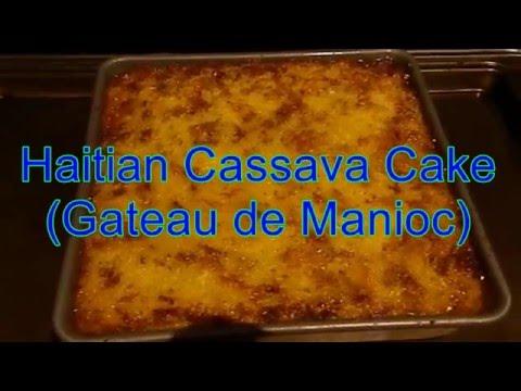 haitian-cassava-cake-(gateau-de-manioc)