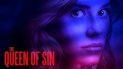 THE QUEEN OF SIN aka DANGEROUS SEDUCTION - Trailer (starring Christa B. Allen)