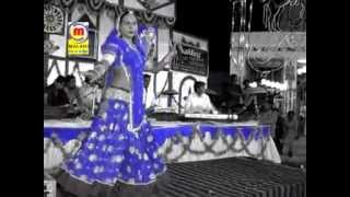 Jaisal Dhadvi | Prakash Mali Live 2 | Kanuda Ro Dil Lut Legayi