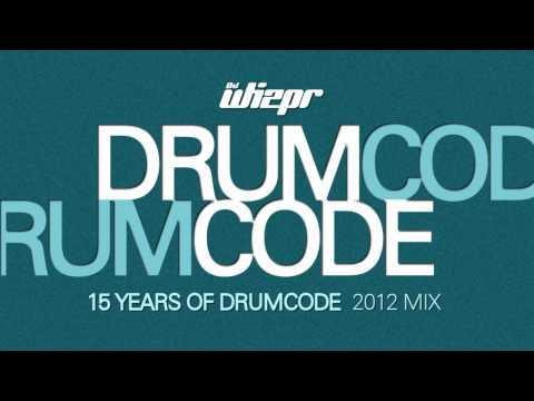 15 Years of Drumcode (2012 Mix)