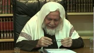 1 - دورة ( مهارات تنمية الملكة الأدبية ) د. مصطفى بكري السيد