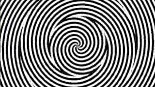 Обман зрения это не страшилка(, 2015-06-27T13:28:06.000Z)
