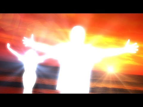 Will We See Our Loved Ones in the Afterlife? -- Swedenborg and Life