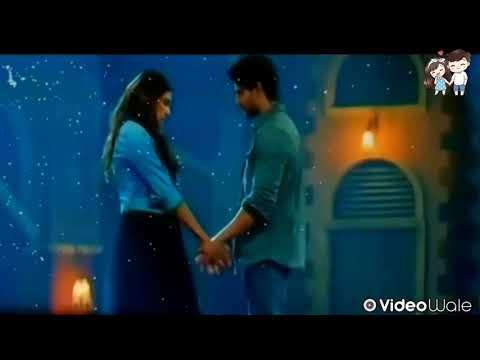 Romantic Good Night 🌛 Good Night Love ❤️Good Night New Love Whatsapp Status Video   Deepika Gadai